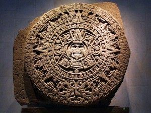 The Mayan version of iCalendar sets our expiry date as tomorrow.  Eek.