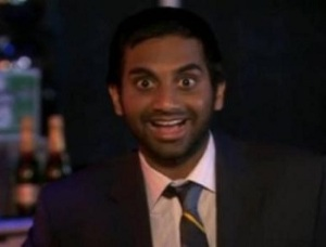 tom_haverford_2039