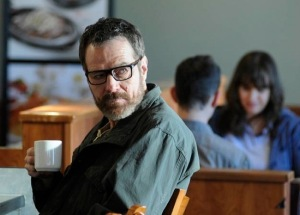 breaking-bad-season-5-premiere-nabs-record-number-of-viewers