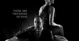 House-of-Cards-Season-2-Trailer.jpg