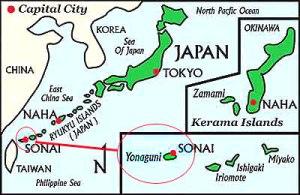 yonaguni_mapa_3