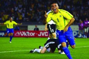 ronaldo-20021