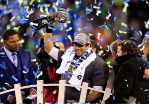 Can Seattle repeat their 2013 success?