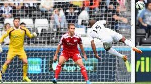 _77277606_routledge_goal_getty