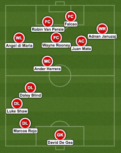 If LVG gets this to work, he might actually be a genius