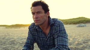 In my mind, McNulty moved to Brooklyn from Bawlmore and vacations in Montauk